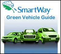 EPA Clean Vehicle Guide