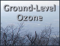 Ground-Level-Ozone